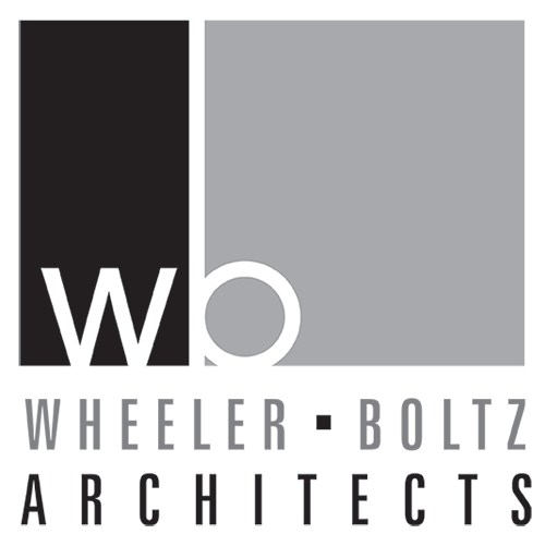 Wheeler Boltz Architects